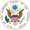 scotus_01_small